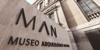 El nuevo Museo Arqueológico Nacional: tres verdades y una mentira a medias
