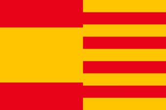 Altamira vs El Cogul: independentismo, españolismo y pinturas rupestres