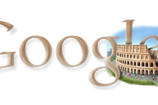 Google y la predicción del pasado