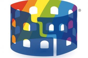 Orgullo LGTBI-SPQR
